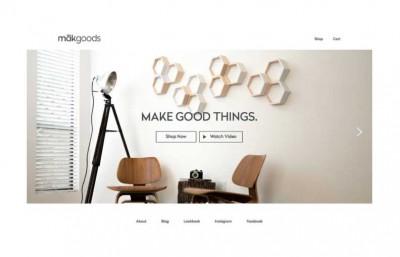Sunshine Coast Web Design App Development